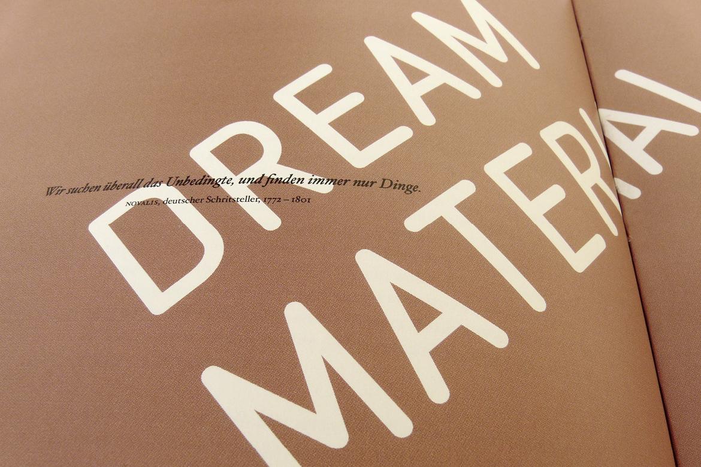 DoerteMatzke_Diplom_dreammaterial_1170x780