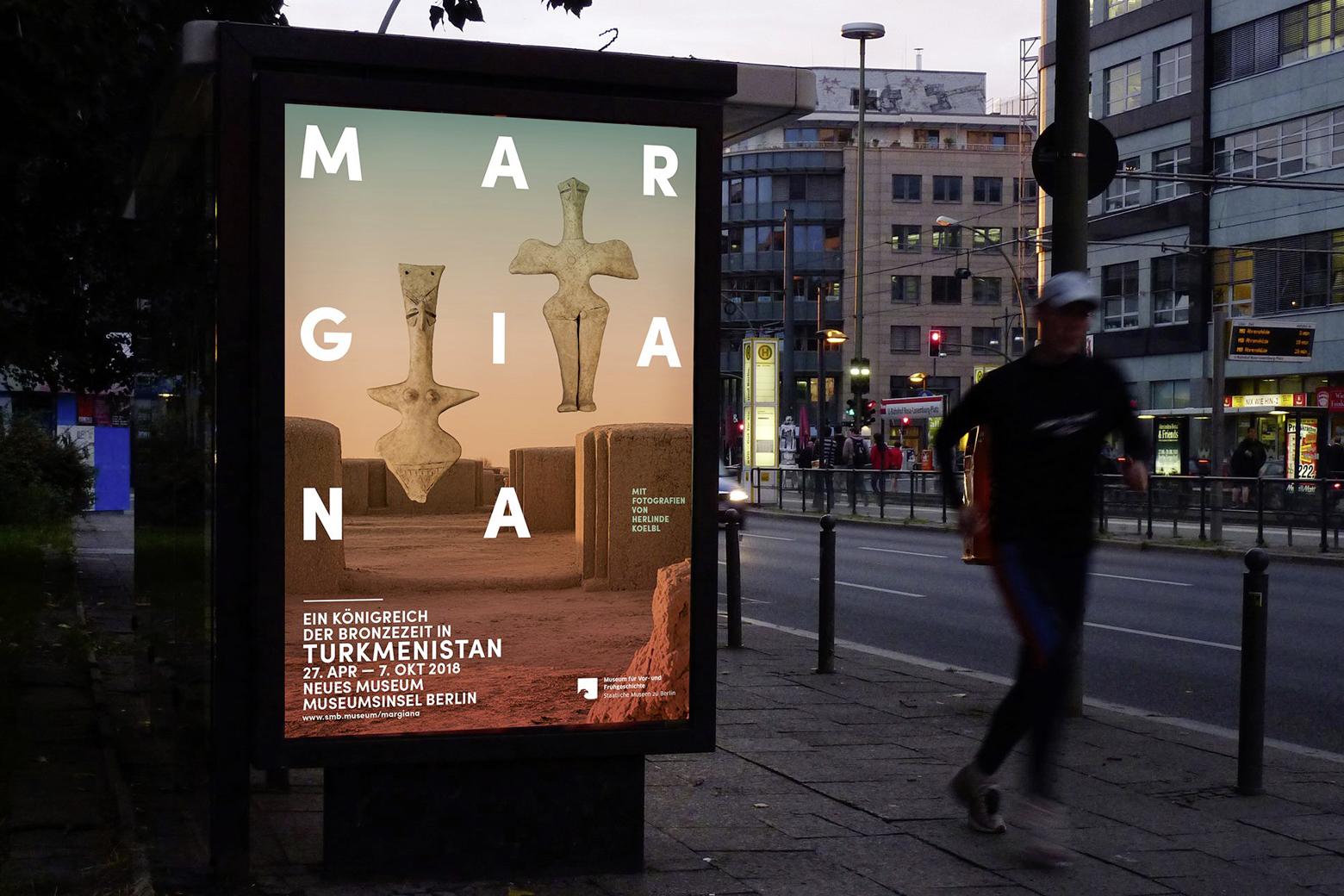DoerteMatzke_Margiana_09_1170x780