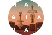 Margiana